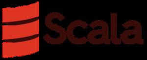 プログラミング言語年収ランキング第2位Scala