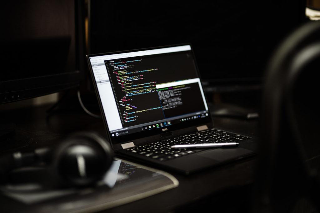 年収の高いプログラミング言語を学んでいこう
