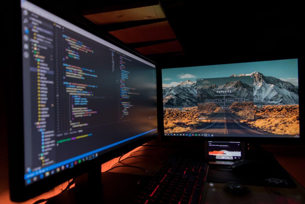 プログラミング言語で取得しておきたい言語は?