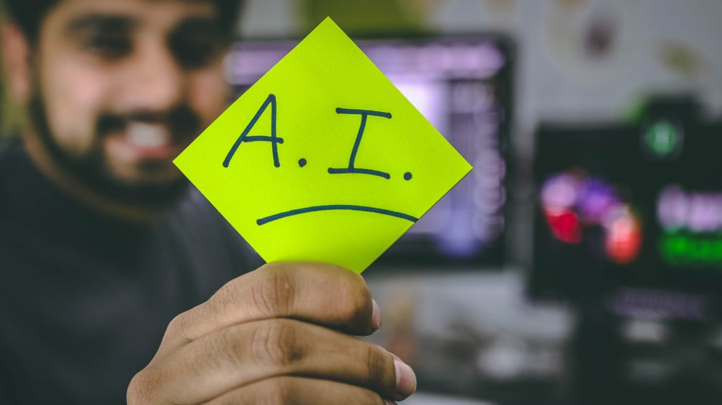 AIエンジニアには学歴は必要なの?