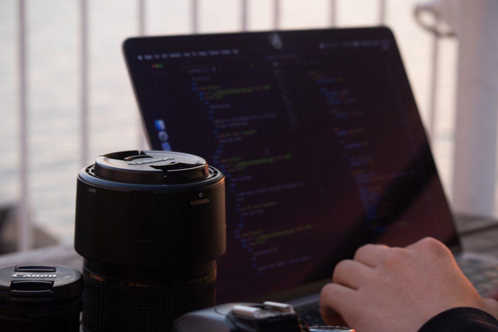 システムエンジニアのおすすめ学習サイト