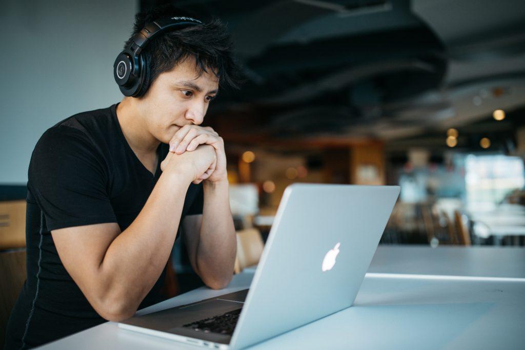 プログラミングを学習する際の疑問点