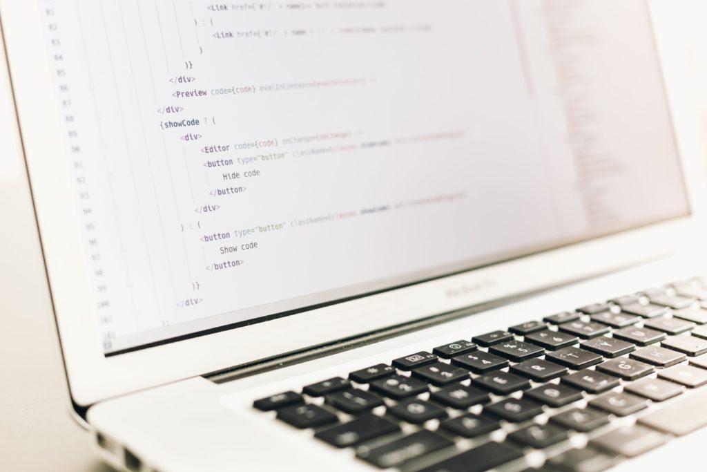 独学でプログラミングができるようになるまでの期間はどのくらい?