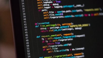 【無料あり!】プログラミング練習サイトおすすめ7選