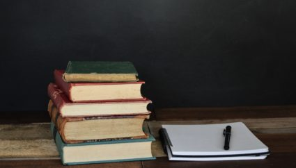 プログラミング学習の時に必須な勉強法7つ