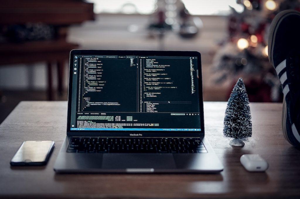 おすすめのオンラインプログラミング講座5選