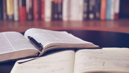 未経験からSE(システムエンジニア)になるための3つの勉強法