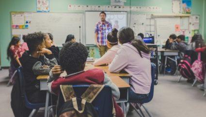 小中高生向けプログラミング教室カオスマップ(2019年11月版)を公開しました