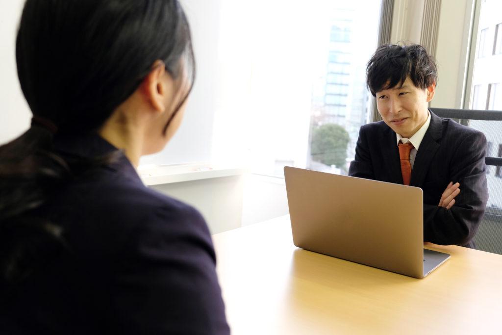 エンジニア転職に強いエージェントを見極める方法