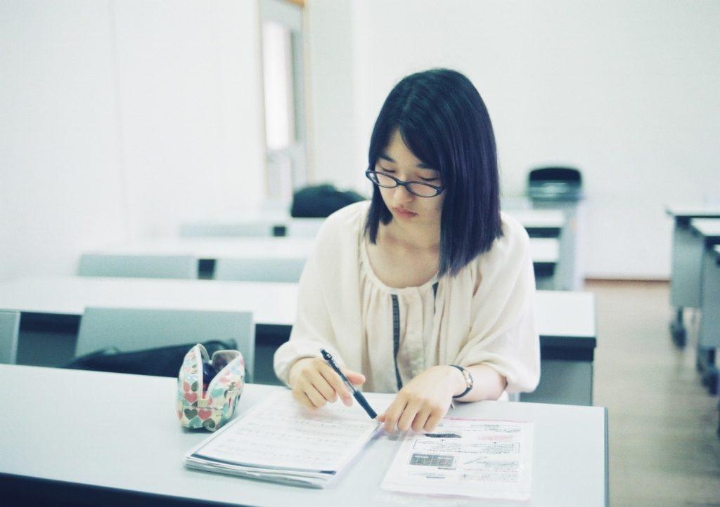 どんな人がプログラミングスクールで学ぶべきか
