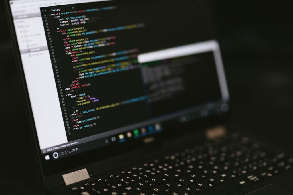 プログラミングを習得するにはPHPは必要?