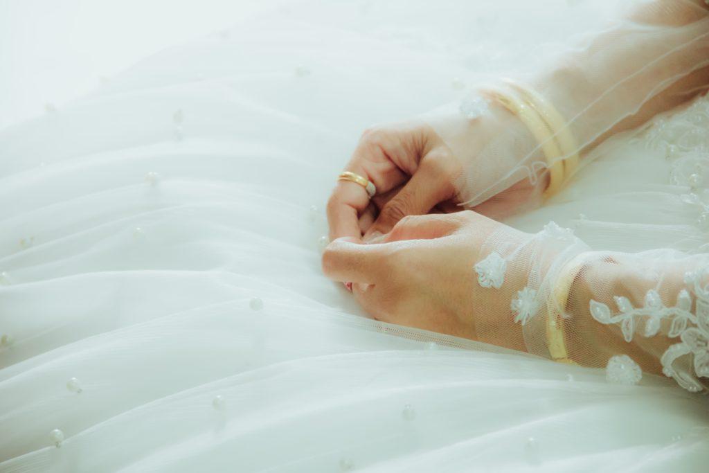エンジニアのオススメの婚活の方法とは?