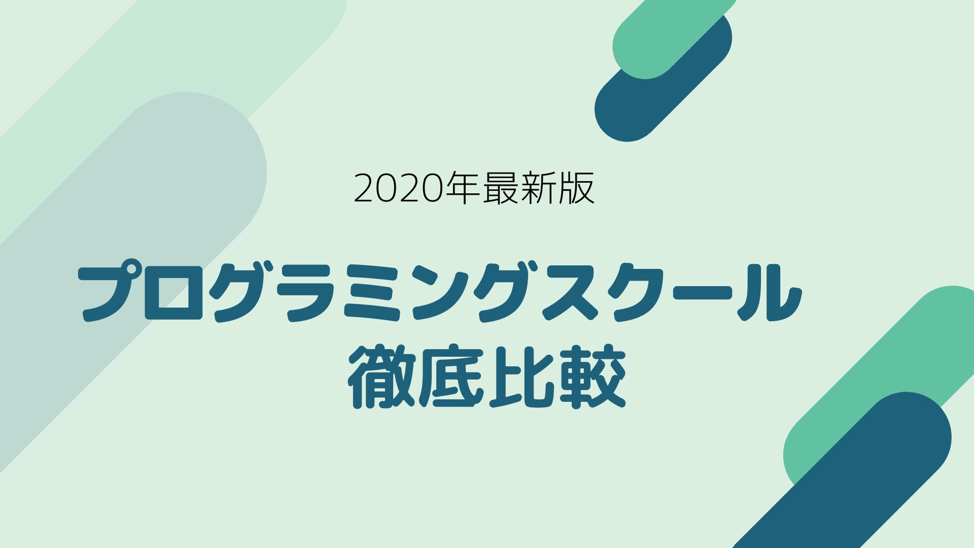 【決定版】独学がいいのかプログラミングスクールがいいのか?徹底解説してみた! (1)-min (1)