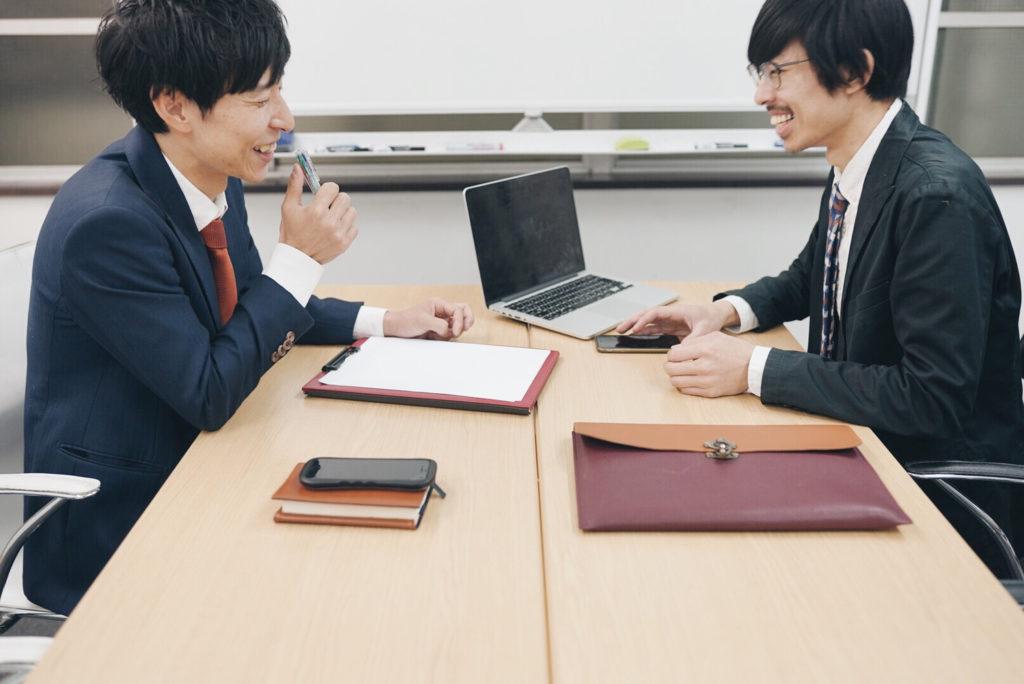 副業初心者がパソコンで副業するためのスキル