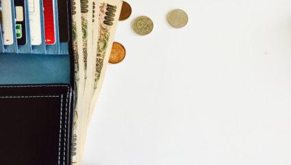 SEにおすすめの在宅副業と案件の獲得方法