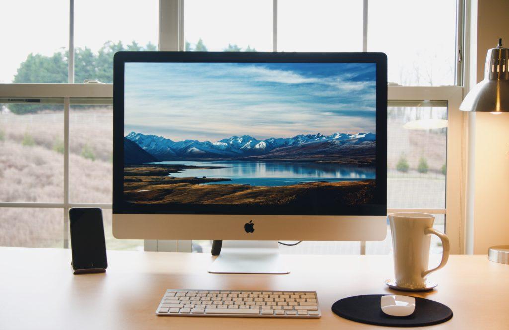 プログラミングをする時にMacが最適な理由とは?