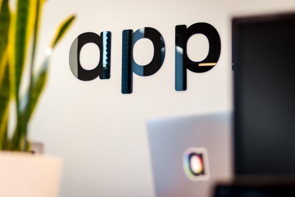Macでプログラミングをする時におすすめなアプリやソフト