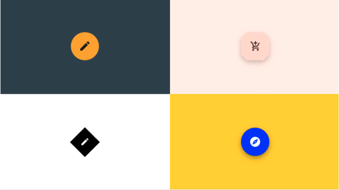Material Icons 3