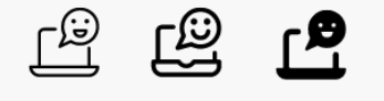 Free Icons 4