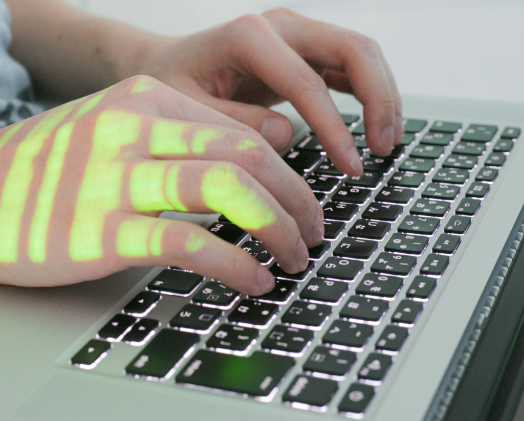 大学で学ぶことができるプログラミング言語