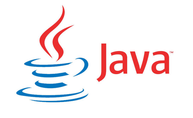 Java ロゴ