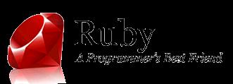 Ruby ロゴ