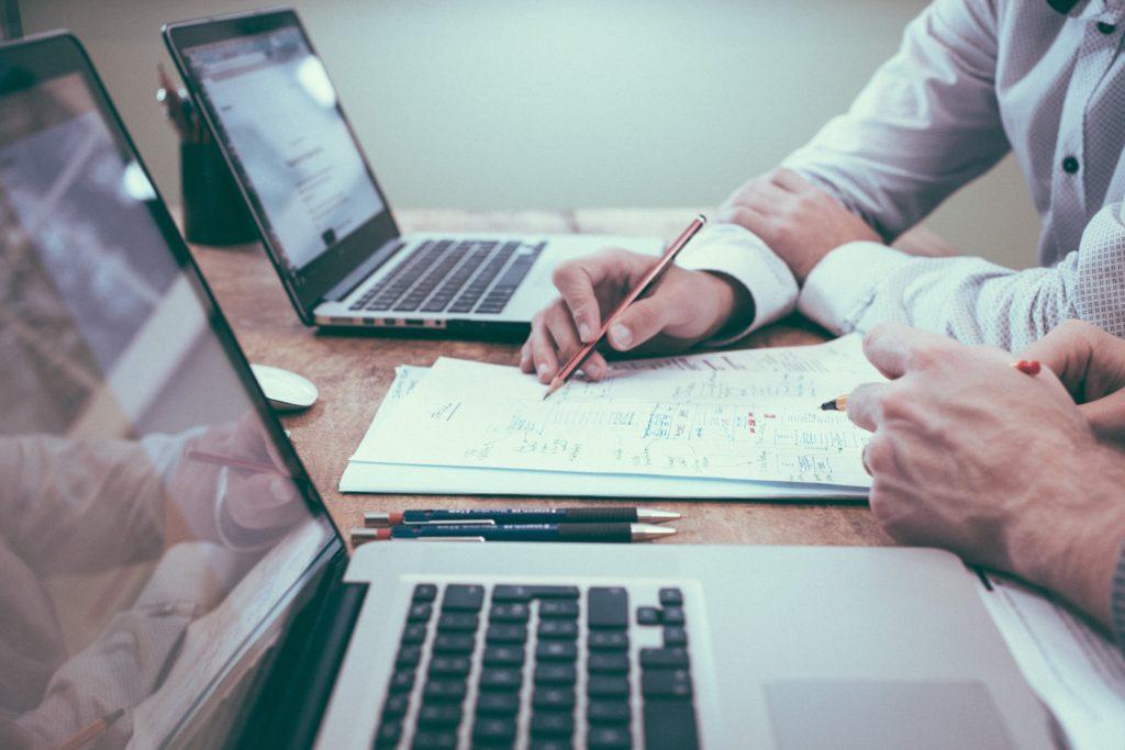 プログラミング勉強法の5つのステップと気をつけるべきことについて解説