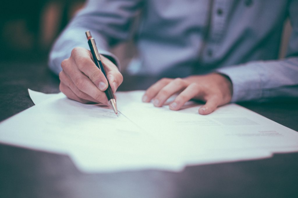 SES契約とは何か