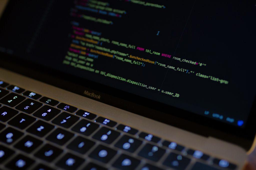 プログラミングを始める前に学習する言語を決めよう