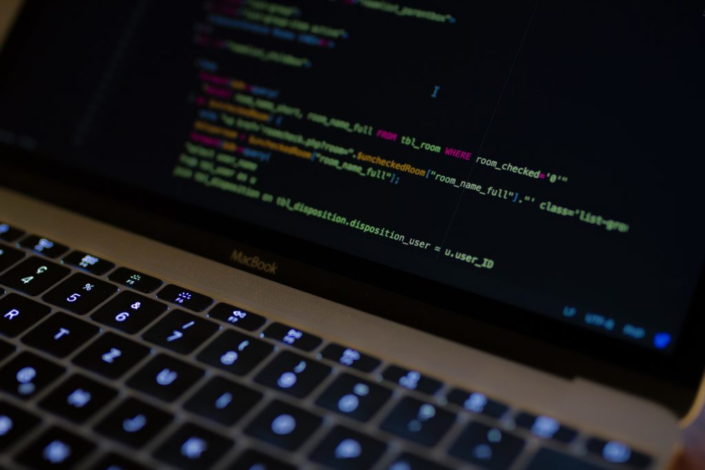 Javaプログラミング入門-準備編