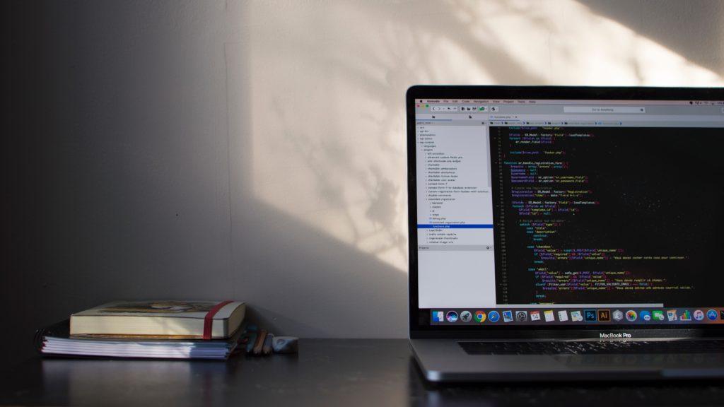 【サイト別】プログラミング言語ランキング