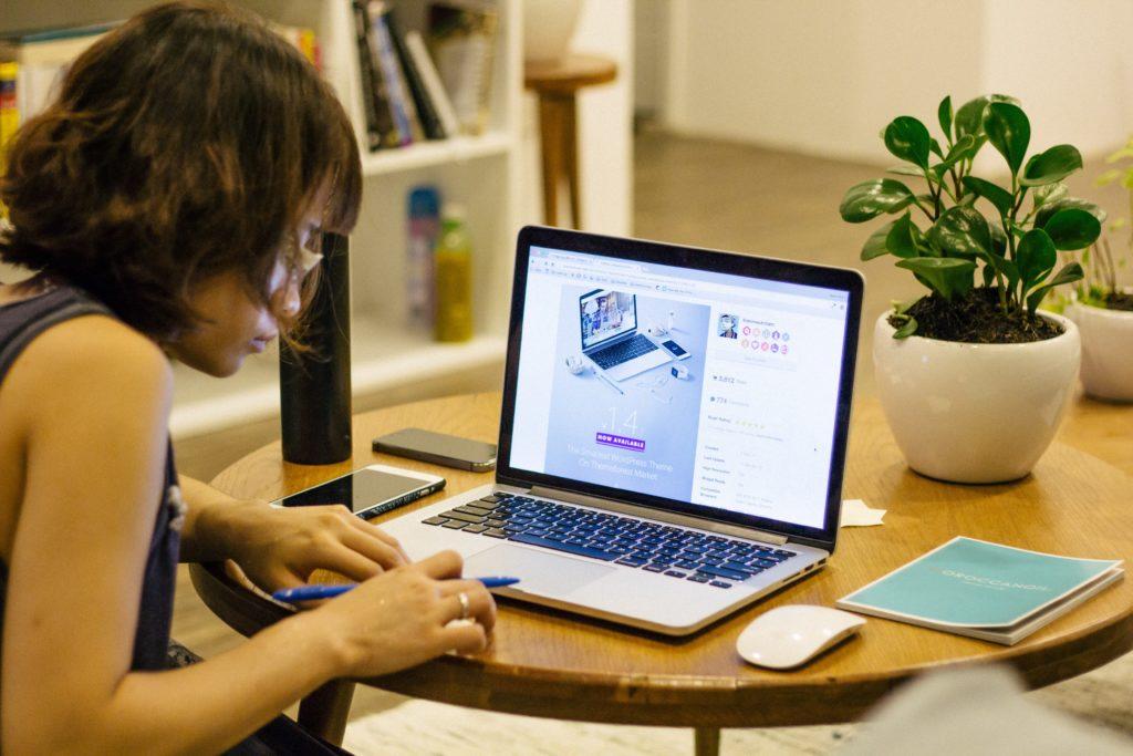現在オンライン上には無料で楽しく学習するサービスが多数存在